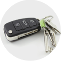 Automotive Locksmith in Flushing, NY